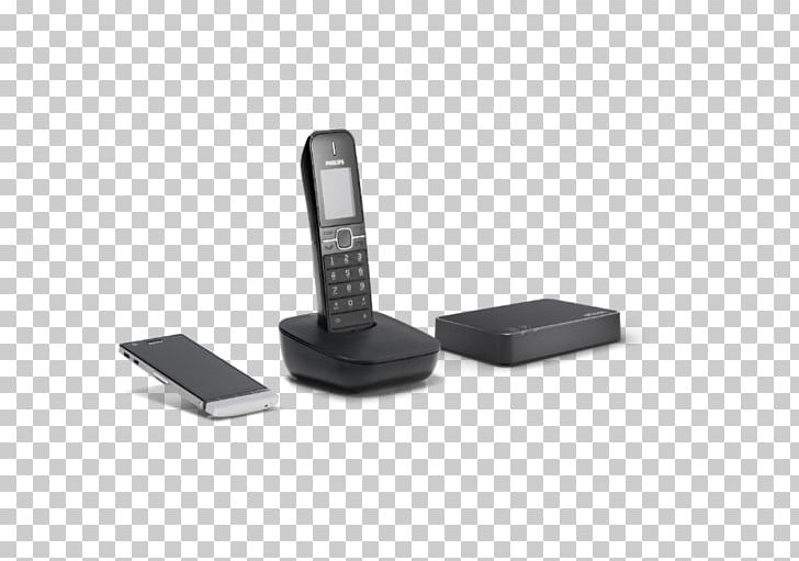 Electronics Multimedia PNG, Clipart, Art, Design, Electronics, Electronics Accessory, Multimedia Free PNG Download