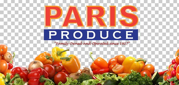 Organic Food Vegetable Fruit PNG, Clipart, Advertising, Bean