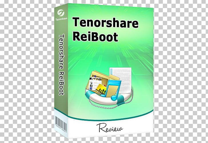 Computer Software Software Cracking Keygen Product Key Free Software