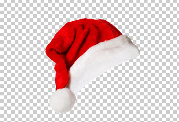 Santa Claus Christmas Santa Suit Hat PNG, Clipart, Cap, Christmas, Fictional Character, Hat, Hatpin Free PNG Download