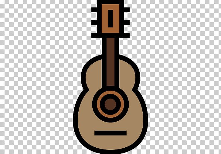 Ukulele Musical Instruments Computer Icons Guitar PNG, Clipart, Acoustic Guitar, Acoustic Music, Cavaquinho, Classical Guitar, Computer Icons Free PNG Download