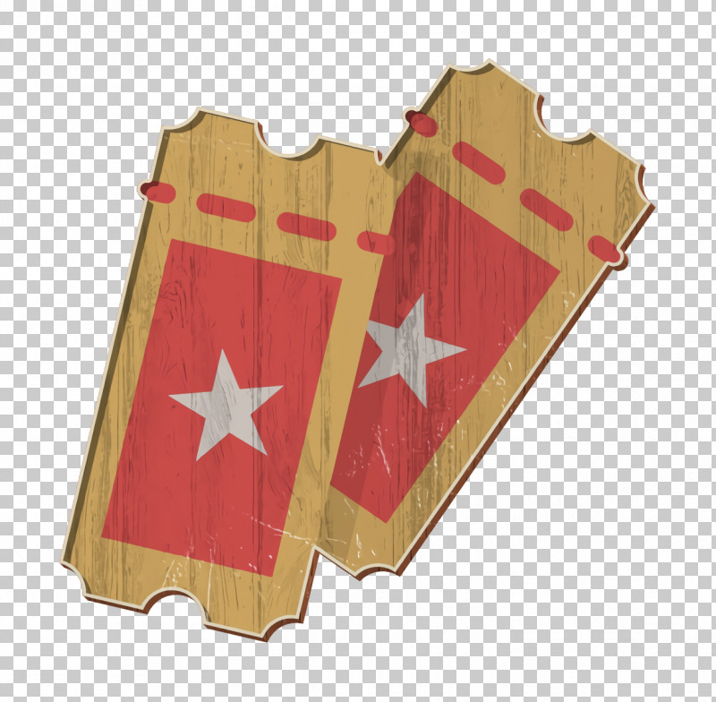 Cinema Icon Tickets Icon Ticket Icon PNG, Clipart, Cinema Icon, Flag, Leaf, Maple Leaf, Ticket Icon Free PNG Download