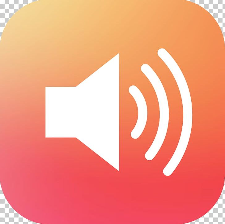 Ringtone Maker Iphone Mp3 Png Clipart App Store Brand