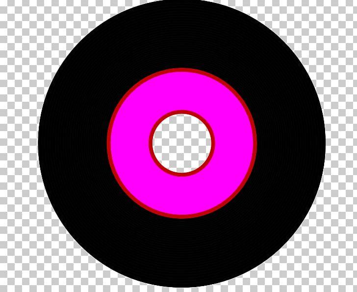 Amazon.com Compact Disc Phonograph Record Mitsubishi Kagaku Media CD-R PNG, Clipart, Amazoncom, Audiophile, Cdr, Cdrw, Circle Free PNG Download