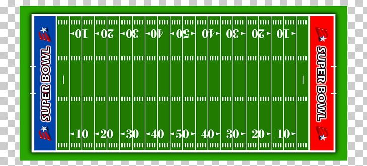 Football Pitch American Football Athletics Field PNG, Clipart, American Football, American Football Field, Area, Athletics Field, Banner Free PNG Download