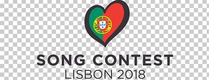 Eurovision Song Contest 2018 Eurovision Song Contest 2007 Music