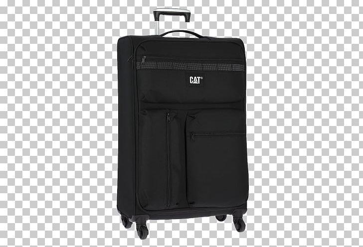 Hand Luggage Samsonite Baggage Suitcase PNG, Clipart, Bag, Baggage, Black, Black M, Clothing Free PNG Download