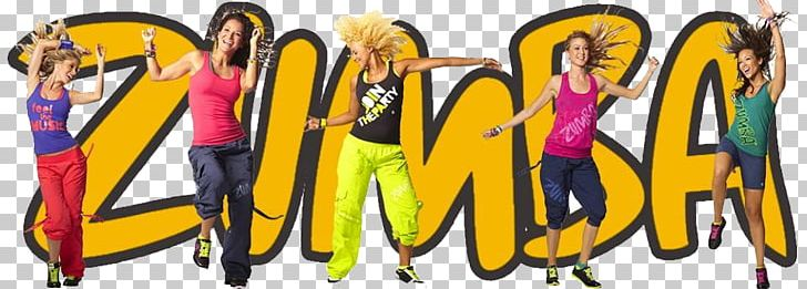 Zumba Dance Physical Fitness Exercise UNES BREAK THROUGH FITNESS CENTER PNG, Clipart, Aerobic Exercise, Aerobics, Art, Brand, Break Through Free PNG Download