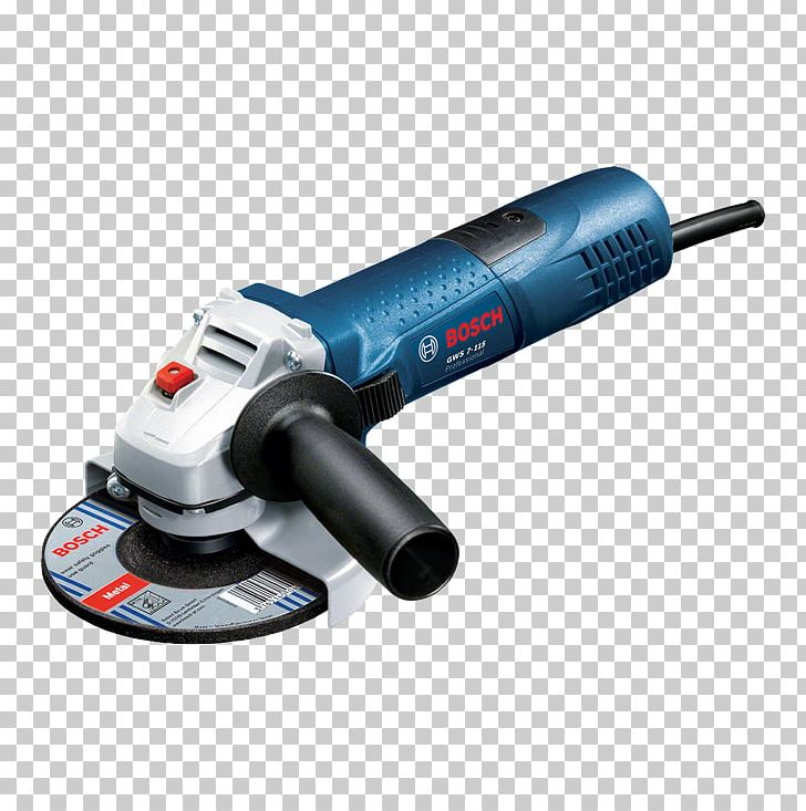 Angle Grinder Robert Bosch GmbH Grinding Machine Augers Tool PNG, Clipart, Angle, Angle Grinder, Augers, Bosch, Hardware Free PNG Download