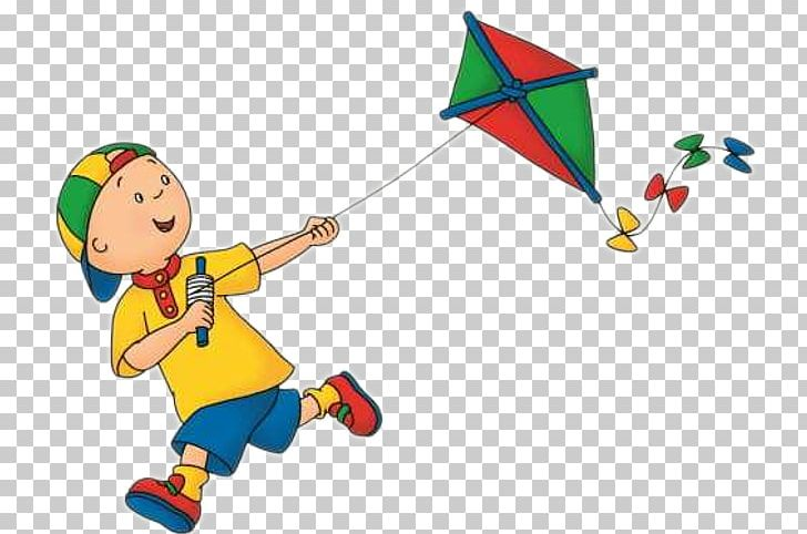 Caillou Theme Theme Song Thème DHX Media PNG, Clipart, Free