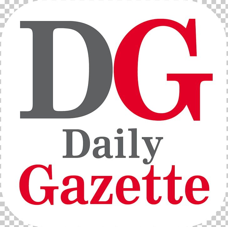 Colchester Newspaper Saudi Gazette The Gazette PNG, Clipart