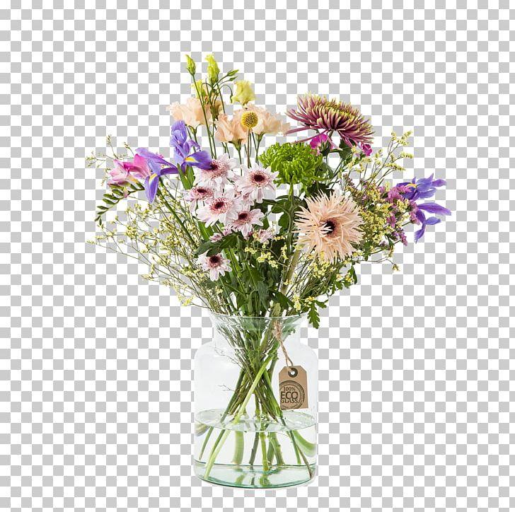 Floral Design Flower Bouquet Cut Flowers Vase PNG, Clipart, Amazoncom, Art, Artificial Flower, Bride, Crystal Free PNG Download