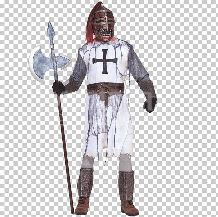 Halloween Costume Knight Mask Disguise PNG, Clipart, Action Figure, Armour, Costume, Costume Party, Disguise Free PNG Download