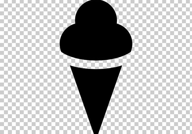 Ice Cream Cones Sundae Food Dessert PNG, Clipart, Computer Icons, Cone, Cucurucho, Dessert, Encapsulated Postscript Free PNG Download