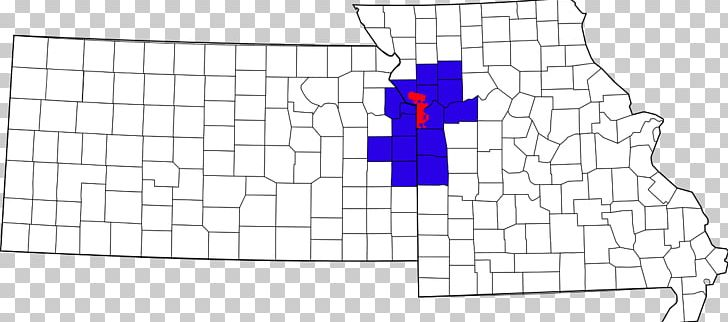 Kansas City Metropolitan Area Wakenda Township PNG, Clipart, Angle, Area, City, City Map, Diagram Free PNG Download