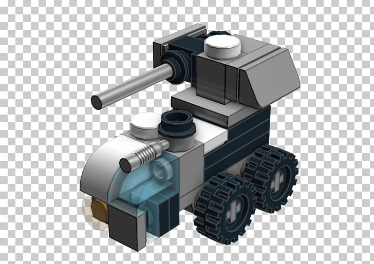 Motor Vehicle LEGO Technology PNG, Clipart, Brikwars, Computer Hardware, Electronics, Hardware, Lego Free PNG Download