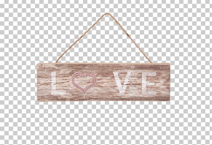 Centimeter Love Favi.cz Price Metal PNG, Clipart, Brown, Centimeter, Favicz, Gift, Handbag Free PNG Download