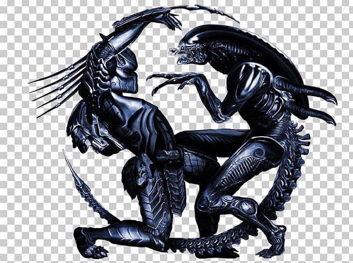 9dda4e68 Predator Alien T-shirt 20th Century Fox Art PNG, Clipart, 20th ...