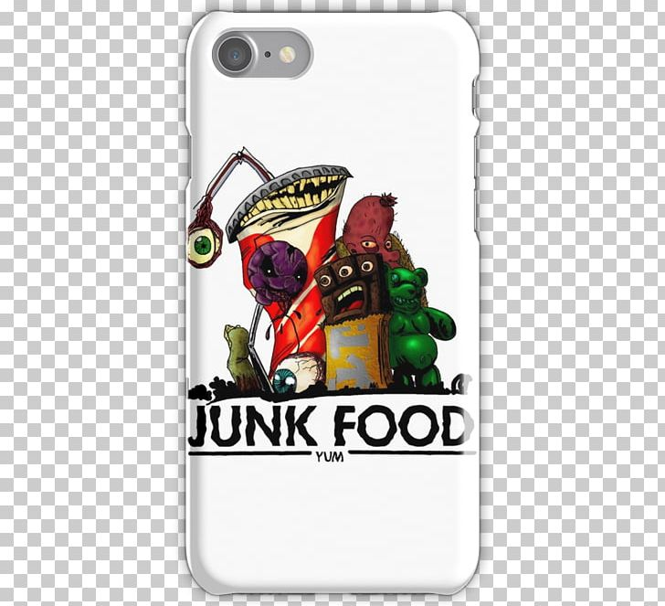 Mobile Phone Accessories Text Messaging Mobile Phones IPhone Font PNG, Clipart, Iphone, Mobile Phone Accessories, Mobile Phone Case, Mobile Phones, Others Free PNG Download