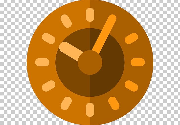 Scalable Graphics Icon PNG, Clipart, Alarm Clock, Cartoon, Circle, Clock, Clock Hands Free PNG Download