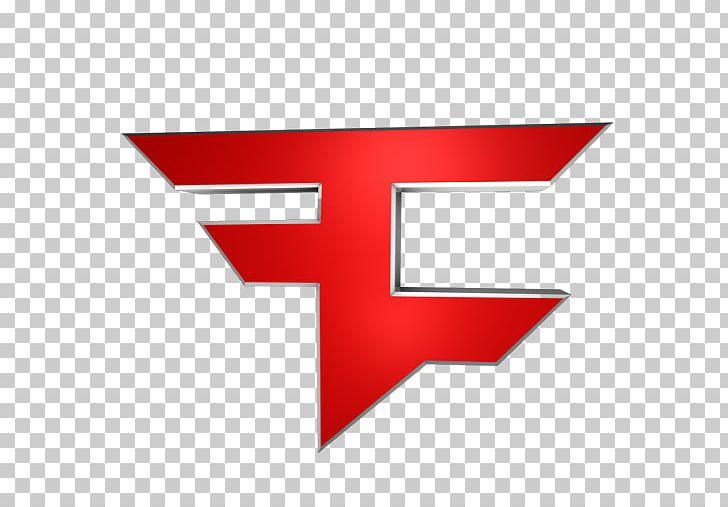 Eleague Major Boston 2018 Faze Clan Logo Png Clipart Angle