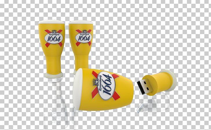 Beer Glasses Pint Glass PNG, Clipart, Artisau Garagardotegi, Beer, Beer Glasses, Beer Shop, Food Drinks Free PNG Download
