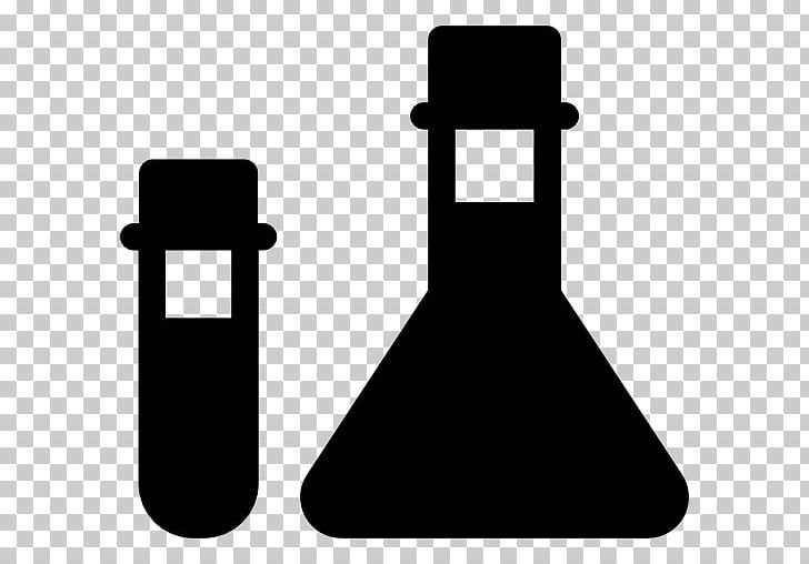 Laboratory Flasks Chemistry Test Tubes Computer Icons PNG, Clipart, Black And White, Chemical Substance, Chemistry, Chemistry Education, Computer Icons Free PNG Download