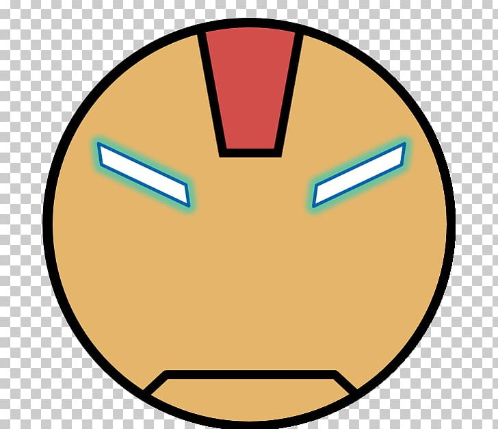 Iron Man Emoji Marvel Comics YouTube S.H.I.E.L.D. PNG, Clipart, Angle, Area, Circle, Comic, Comics Free PNG Download