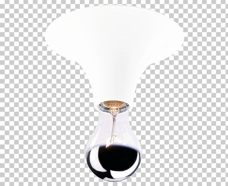 Glass Vase PNG, Clipart, Barware, Dramatic Lighting, Glass, Liquid, Tableware Free PNG Download