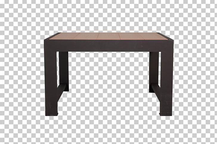 Bedside Tables Crate Barrel Furniture Dining Room Png Clipart