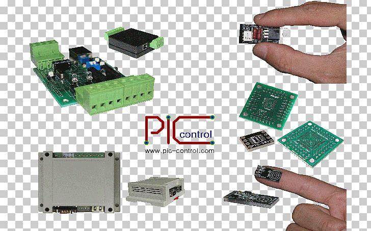microcontroller linak wiring diagram electronics electronic circuit png