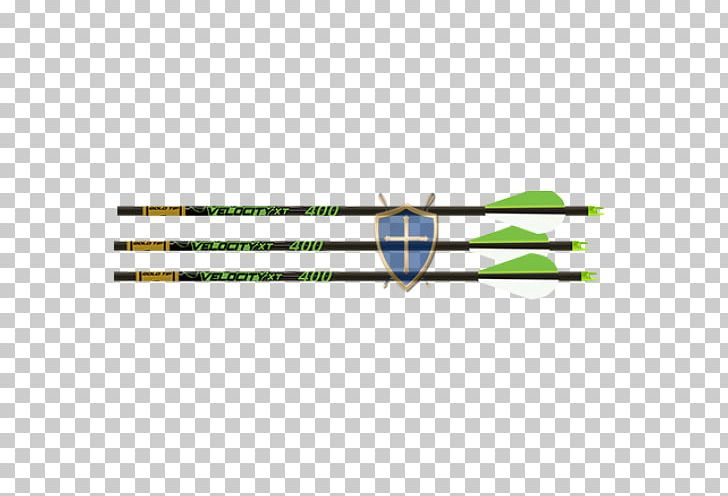 Ranged Weapon Line Angle PNG, Clipart, Angle, Art, Gold Arrow, Line, Ranged Weapon Free PNG Download
