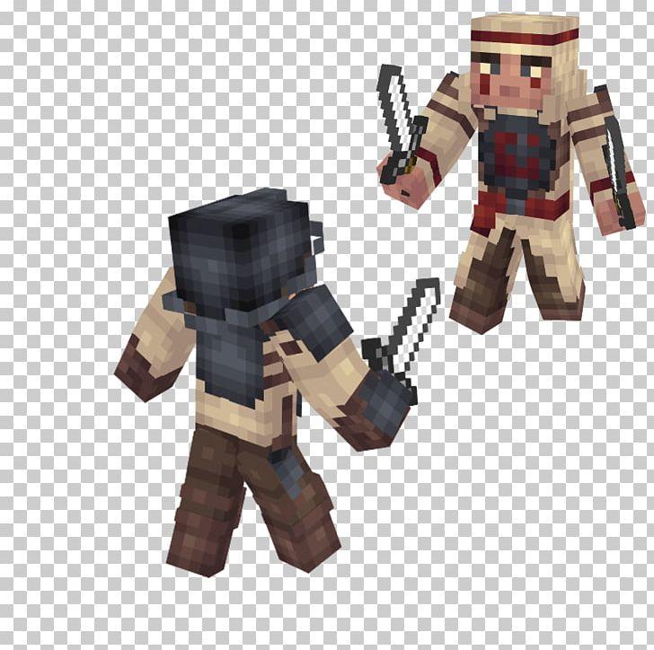 Robot Figurine Action & Toy Figures Mercenary Mecha PNG, Clipart, Action Figure, Action Toy Figures, Electronics, Figurine, Machine Free PNG Download