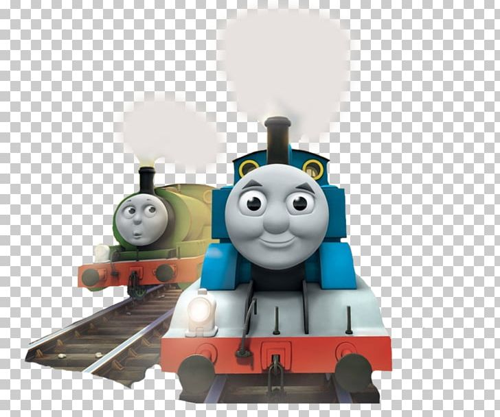 Thomas & Friends LEGO Technology PNG, Clipart, Dvd, Electronics, Figurine, Lego, Lego Group Free PNG Download