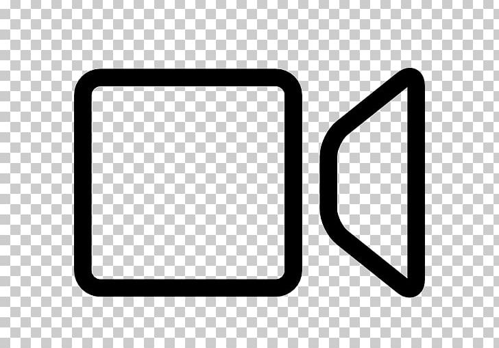 Video Cameras Computer Icons YouTube PNG, Clipart, Area, Black, Camera, Computer Icons, Computer Program Free PNG Download