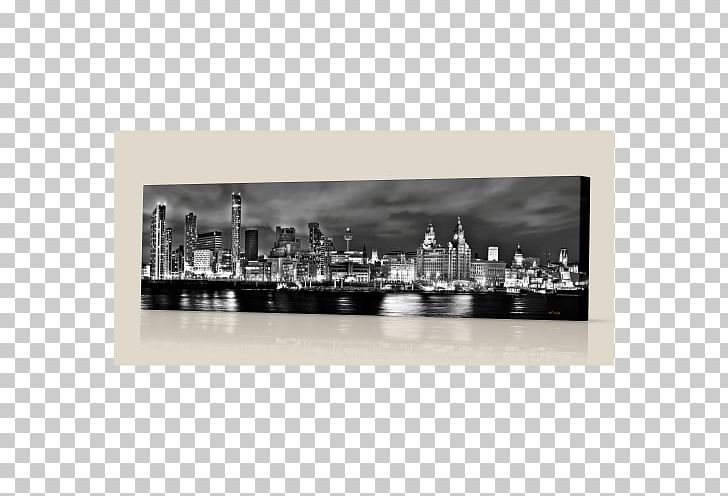 Black And White Canvas Print Photograph PNG, Clipart, Art, Black And White, Blue, Canvas, Canvas Print Free PNG Download
