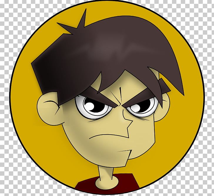 Drawing Anger Child Png Clipart Anger Angry Boy Animation Caricature Cartoon Free Png Download