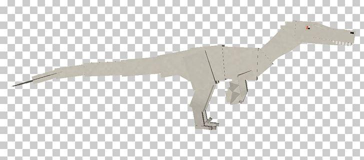 Minecraft Mods Jurassic Park: Operation Genesis Minecraft