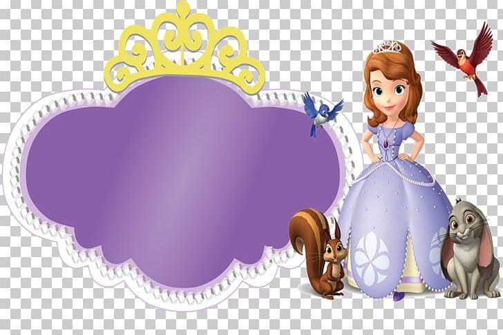Ariel Elsa Disney Princess PNG, Clipart