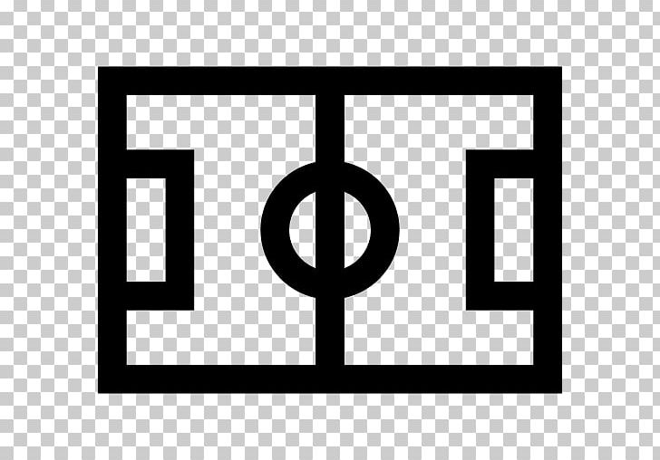 Computer Icons Stadium PNG, Clipart, Angle, Area, Arena, Athletics Field, Black And White Free PNG Download