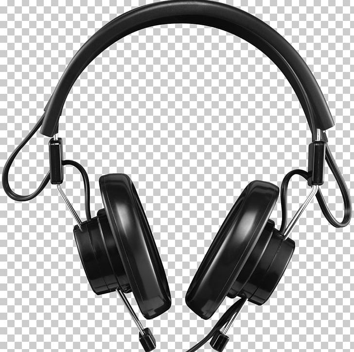 Swell Headphones Microphone Xbox 360 Wireless Headset 0506147919 Png Wiring 101 Archstreekradiomeanderfmnl