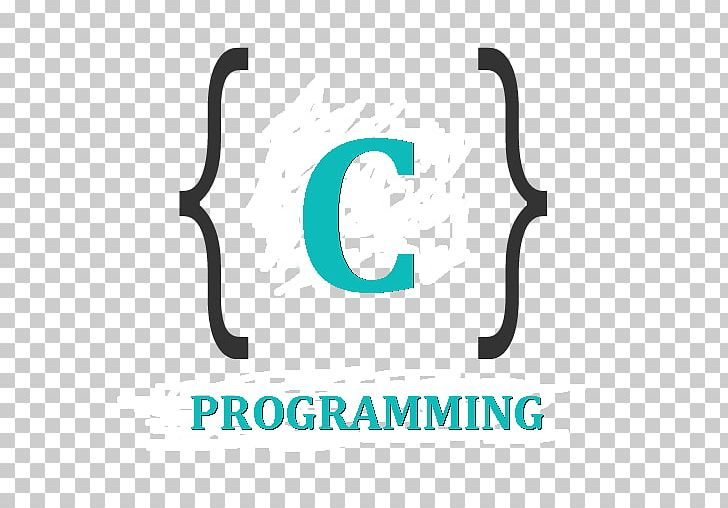 The C Programming Language Computer Programming Logo PNG