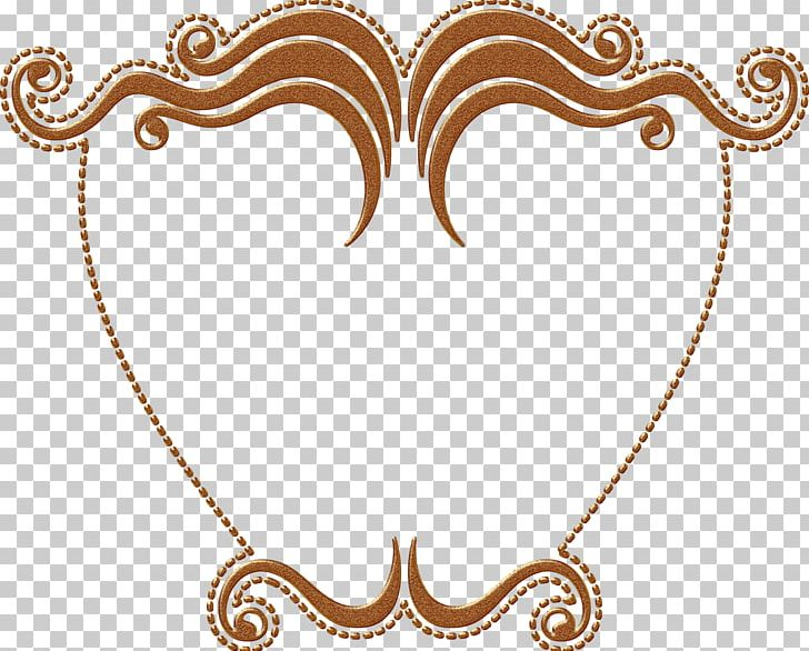Body Jewellery Necklace Clothing Accessories Chain PNG, Clipart, Body Jewellery, Body Jewelry, Border Frames, Chain, Clothing Accessories Free PNG Download