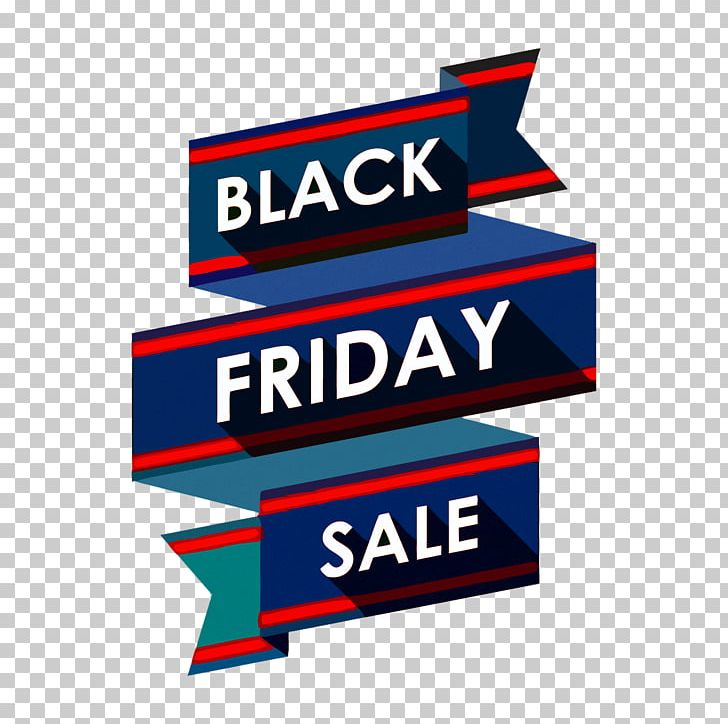 Black Friday Sales Label Advertising PNG, Clipart, Advertising, Area, Band, Black, Black Friday Free PNG Download