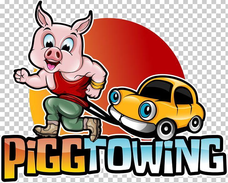 Car Ross Termite & Pest Control Pigg Towing Service Roadside Assistance Tow Truck PNG, Clipart, Amp, Artwork, Automotive, Bowie, Car Free PNG Download