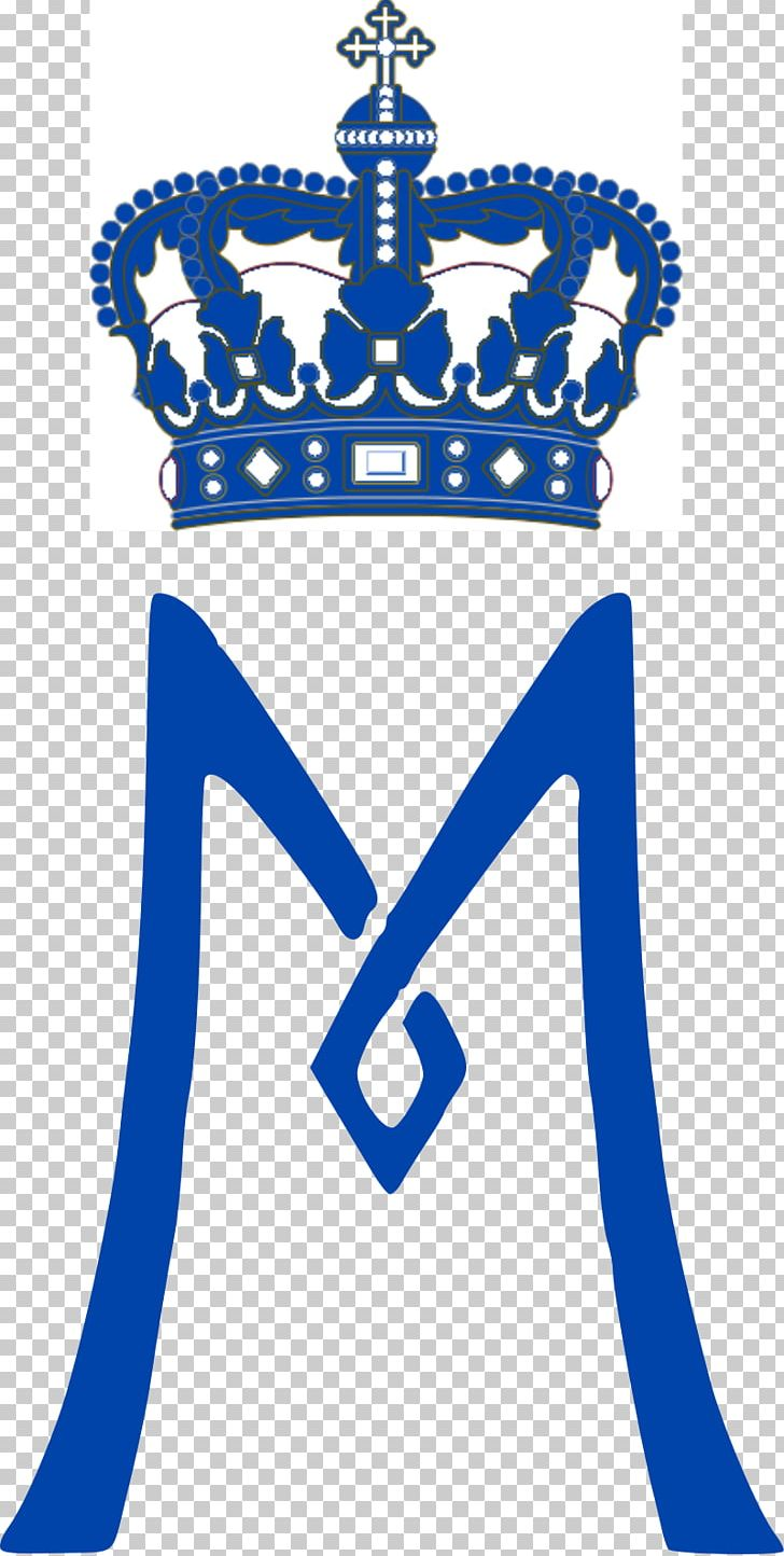 Royal Cypher Royal Family Royal Highness Princess PNG, Clipart, Area, Avatar, Brand, Cartoon, Crown Free PNG Download