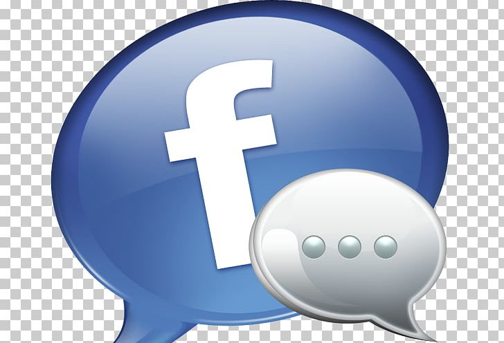 Facebook Messenger Pampas Argentinas Facebook PNG, Clipart, Android, Brand, Circle, Communication, Computer Icons Free PNG Download