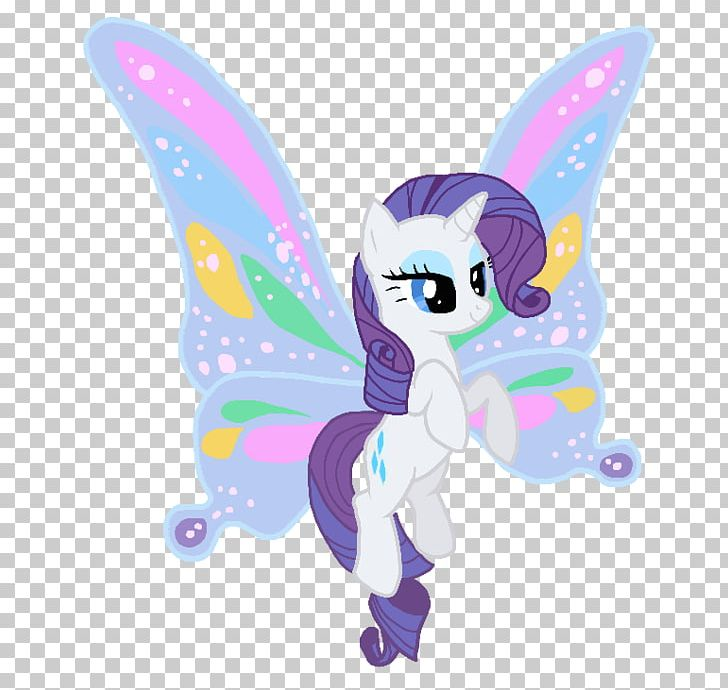 Fan Art Work Of Art Rarity PNG, Clipart, Animal Figure, Art, Artist, Butterfly, Cartoon Free PNG Download