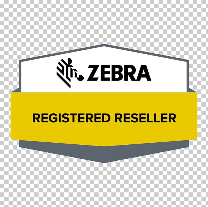 Zebra Technologies Business Partner Printer CYBRA Corporation PNG