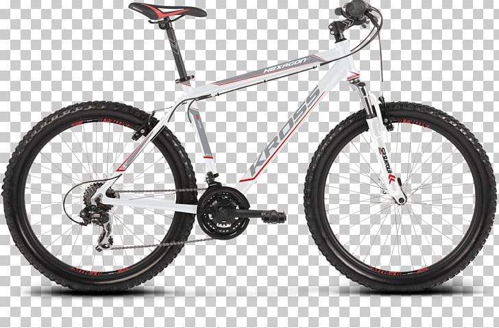 Bicycle Mountain Bike Shimano Deore XT Groupset PNG, Clipart